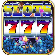 Magic Forest Slot Machine Game