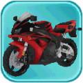 Max Speed Moto