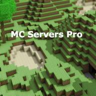 MC Servers