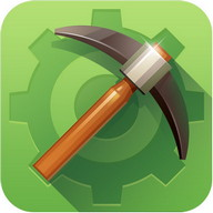 Master for Minecraft- Launcher - The best tool for everything Minecraft-related