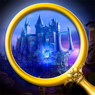 Midnight Castle: Hidden Object