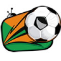 Mira El Futbol