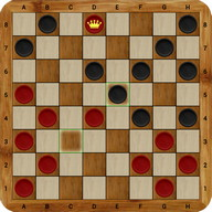 Checkers - Online