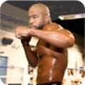 MMA Jigsaw