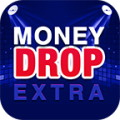 Money Drop Extra