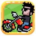 Moto Joe