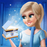 Fairy tale ''Music Box'' 6+ for Parents + Kids Free