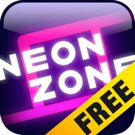 Neon Zone FREE