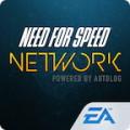 NFS Network