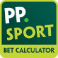 Paddy Power Bet Calc