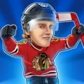 Patrick Kanes Arcade Hockey