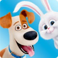 Pets Unleashed - The official video game for The Secret Life of Pets