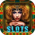 Pharaohs Slots Casino