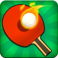 Ping Pong Masters - Play ping pong on your Android device