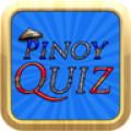 Pinoy Quiz Extra