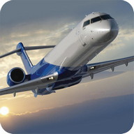 Avion Driving Simulator