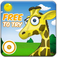 6 Free Animal Games for Kids