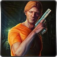 Prison Breakout Assassin