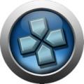 PSPPro Emulator