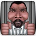 Punish Kony