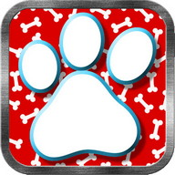 Puppy Patrol Educational Games