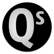 Quiz Sapiens