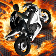 Reloaded! Race, Stunt, Fight