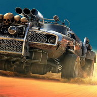 Rally Racing 2015 - Get ready to win in this unreal racing game