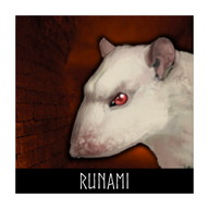 Rat Clicker 2 - Idle RPG