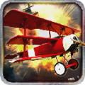 Red Fokker