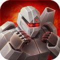 Robot Fighting 3D - Battle your Giant 3D Robot, now!