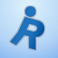 Run.GPS Trainer Lite