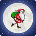 Run Santa Run - Original