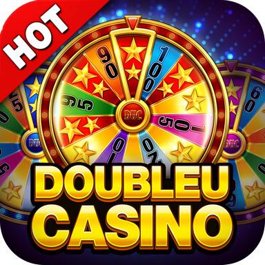 1205 W. Casino Rd., Everett, Wa 98204 - Red Leaf Townhomes Casino