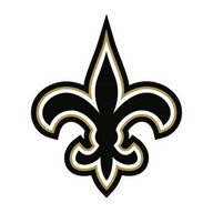 New Orleans Saints Mobile