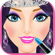 Princess Royal Fashion Salon