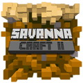 Savanna Craft 2