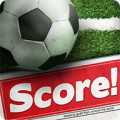 Score! World Goals - Score some of the greatest goals in history