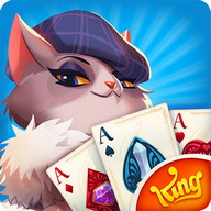 Shuffle Cat Cards - A card game from the creators of Candy Crush Saga