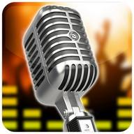 Sim mikrofon ms
