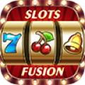 Slots Fusion