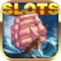 Slots - Seven Seas
