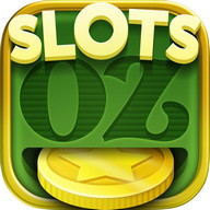 Slots Wizard of Oz
