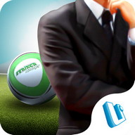 Striker Manager 2016 (fútbol)