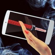Hookah Shisha Smoke Simulator