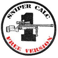 Sniper Calculator Free