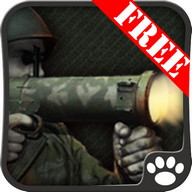 Soldiers of Glory: WW2 Free