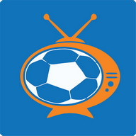 Sport Live Sat
