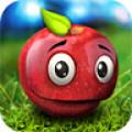 Squishy Fruit FREE