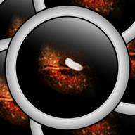 Stalker 1 LITE - Room Escape